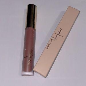 Mellow Lip Gloss - St Tropez